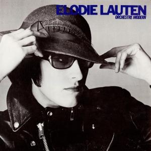 elodie-cover-1